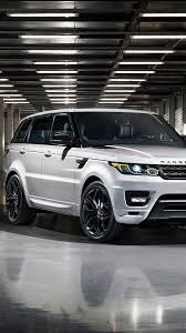 galaxy range rover range rover sport wallpapers 33 best hd pics of range rover sport