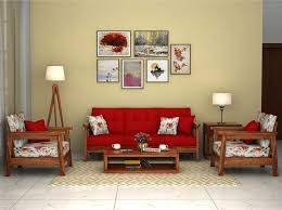 Sofa Sets Designs And Colours 84 Best Sofa U0026 Sectionals Images On Pinterest Sofas Fabric Sofa