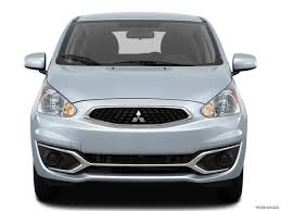 mitsubishi mirage sedan price mitsubishi mirage 2016 1 2 glx in uae new car prices specs