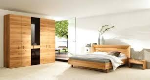 cozy fine bedroom furniture brands u2013 soundvine co