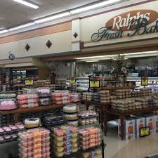 ralphs 44 photos 139 reviews grocery 160 n lake ave