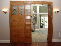 Shutter Room Divider Custom Plantation Shutters For Living Room Windows