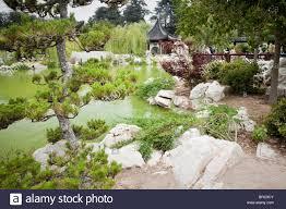 Huntington Botanical Gardens Pasadena by Liu Fang Yuan Garden Of Flowing Fragrance Classical Chinese