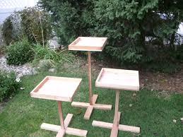 home garden plans bh100 bird house construction easy blueb luxihome