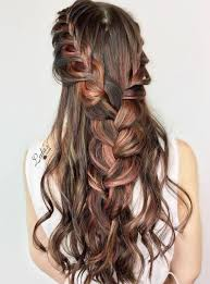 updos for long hair with braids 30 gorgeous braided hairstyles for long hair