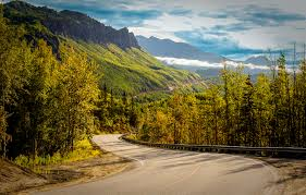 Alaska Marine Highway Map by 20 Best Photo Locations In Alaska How Many Can You Capture