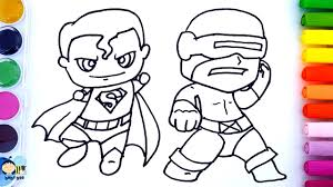 cyclops coloring page interesting ninjago coloring pages with