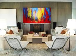 interior home wallpaper excellent wallpaper design for living room wall ideas home