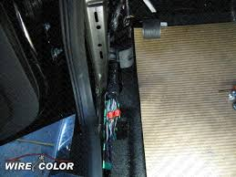2011 wiring diagram ford truck enthusiasts forums