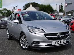 vauxhall dealer northern ireland vauxhall car and van sales in newry
