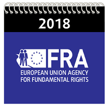 union bureau de change european union agency for fundamental rights helping to