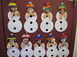 348 best preschool door decorating ideas images on