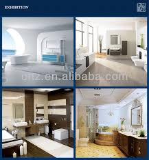 sliding doors kitchen cabinets kitchen sliding barn door bathroom
