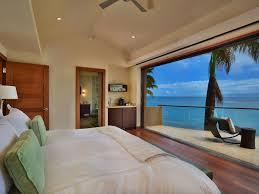 window design for luxury master bedroom ideas 4 home ideas luxury view on main bedroom window