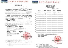 how to chinese work permit and residency visa dangerous prototypes