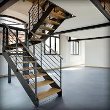 Metal Stairs Design Steel Staircase Design Stair Killer Picture Of Home Interior