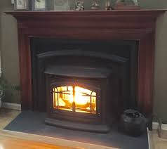 all pro chimney chimney repair fireplaces md u0026 dc