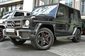 future mercedes g class the real history of the mercedes geländewagen autotrader ca