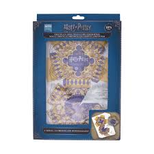 where to buy chocolate frogs harrry potter chocolate frog mold 8 diy boxes cinereplicas