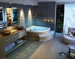 small bathroom remodeling ideas pictures 13 best bathroom remodel ideas makeovers design