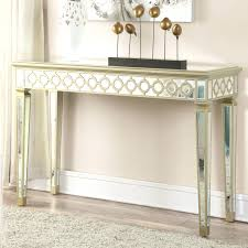 Ultra Thin Console Table Console Table Modern White Console Tables Furniture Photo Narrow