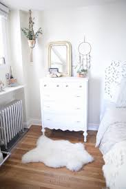 fresh home decor new cute room decor like urban outfitters kids room design ideas