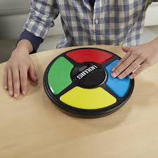 amazon com simon game toys u0026 games