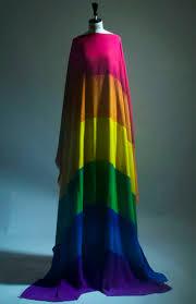 Multicoloured Flag Die Besten 25 Mehrfarbige Festkleider Ideen Auf Pinterest