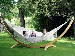 frame for hammock u2013 instavite me