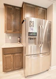 Ferguson Bath Kitchen Lighting Dryer Repair Ferguson Appliances Chattanooga Ferguson Bath Kitchen