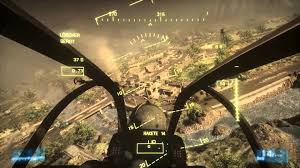 battlefield 3 mission wallpapers lets play together battlefield 3 mission 2 der helicopter youtube