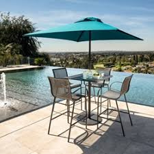 ow lee lennox collection ow lee steel patio furniture