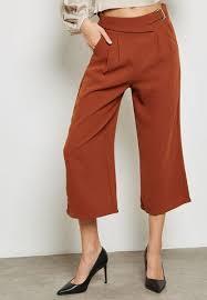 clothes for women clothes online shopping in dubai abu dhabi