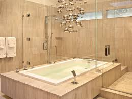 Bathroom Tub Shower Ideas Shower Bath Combo Ideas Fantastic Home Design