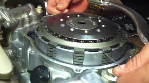 rekluse z start pro in crf450x watch before installing youtube