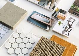 Free Interior Design Courses Online Interior Design Courses In Free Online Interior Design