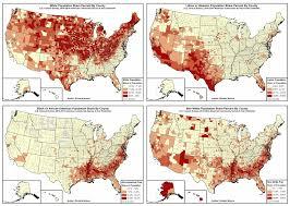 san jose ethnicity map mapping unemployment and poverty richard boruta pulse linkedin