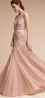 dusty wedding dress beautiful dusty wedding ideas that will take your breath away