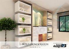 Construction Interior Design by Pin By Say Meng On Praying Altar Pinterest Altars Interiors