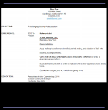 Resume Template Retail Professional Resume Formats Free Download Acceleration Due To