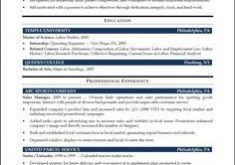 Human Resource Resumes Homely Ideas Entry Level Human Resources Resume 6 Entry Level
