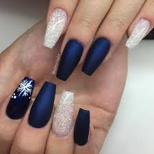 best 10 winter nail designs ideas on pinterest winter nails