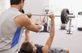 Bench Press 1000 Lbs How To Increase Bench Press Weight By 20 Pounds Per Month Chron Com