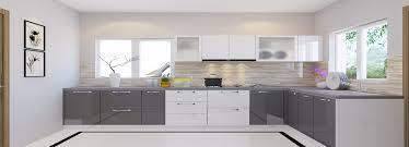 home fashion interiors home fashion interiors as rao nagar interior designers in