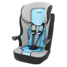 si e auto inclinable groupe 1 2 3 siège auto inclinable pour bébé babycity