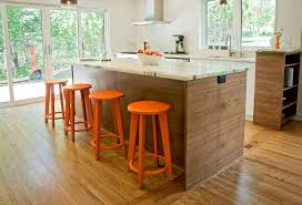how to choose kitchen counter stools bedroom ideas