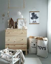 Natural Wood Furniture by Natural Wood Kids Furniture In Kids U0027 Rooms By Kids Interiors