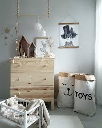 Natural Wood Furniture by Natural Wood Kids Furniture In Kids U0027 Rooms By Kids Interiors