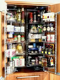 cool kitchen cabinet ideas coffee table unique kitchen cabinet storage ideas cool pantry