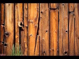 vintage wooden wall cheap vintage wooden find vintage wooden deals on